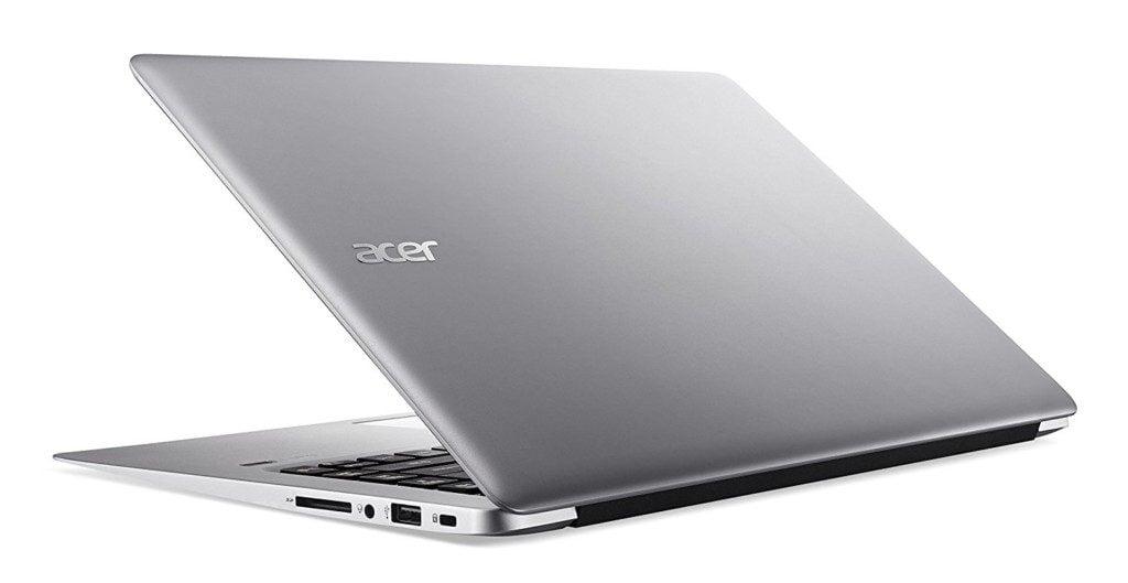 best laptops under 600 dollars