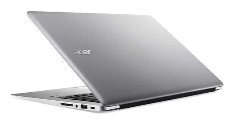 best laptops under 500 dollars