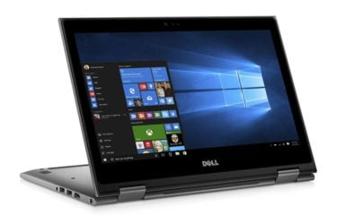 laptop under $700 dollars