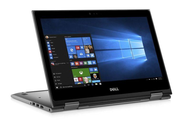 laptop under $700 dollars