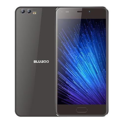 bluboo d2 smartphone