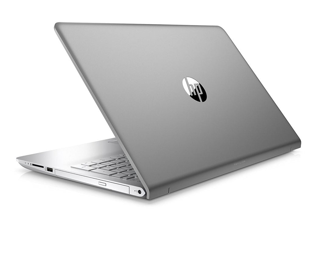 hp pavilion 15-cc110na review