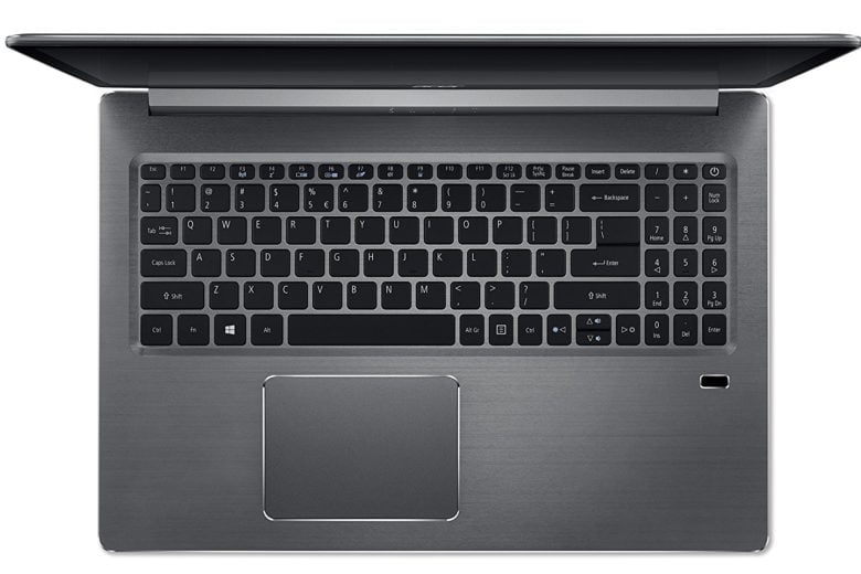 acer swift 3 SF315-41-R6J9