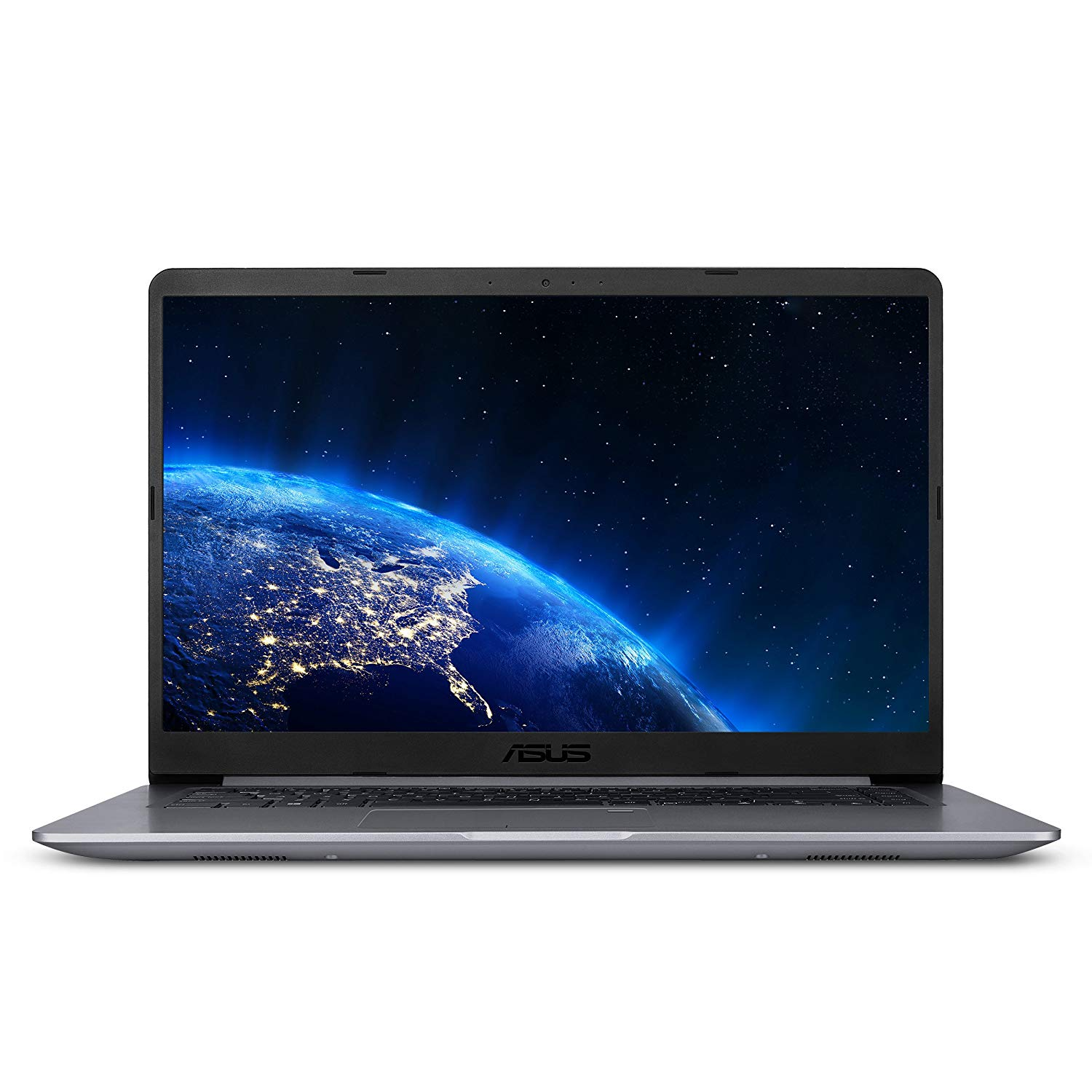 Cheapest Laptops to Run AutoCAD 2019 - Value Nomad