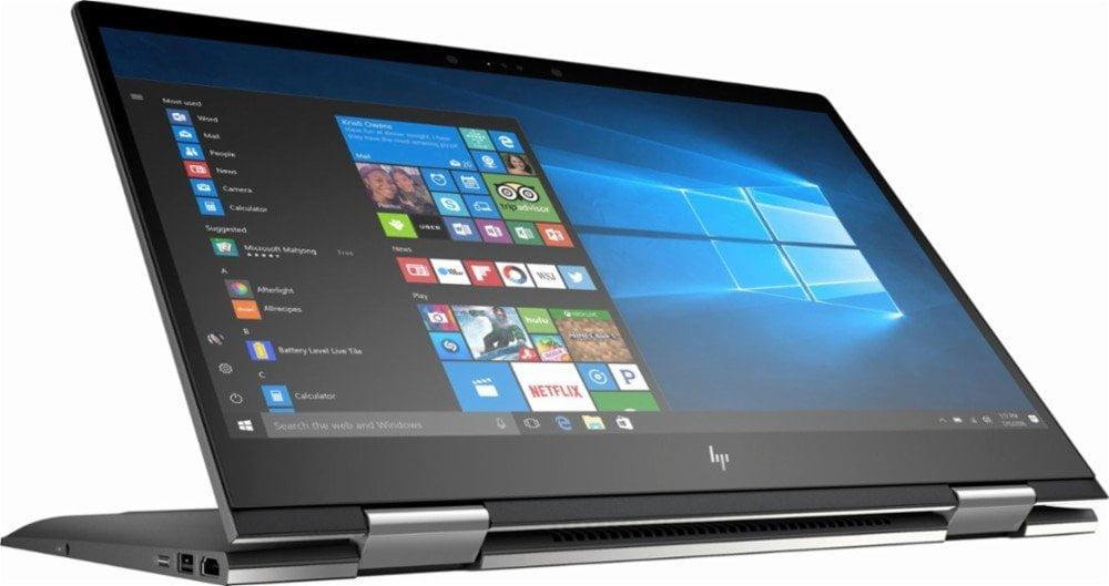 best amd ryzen laptops