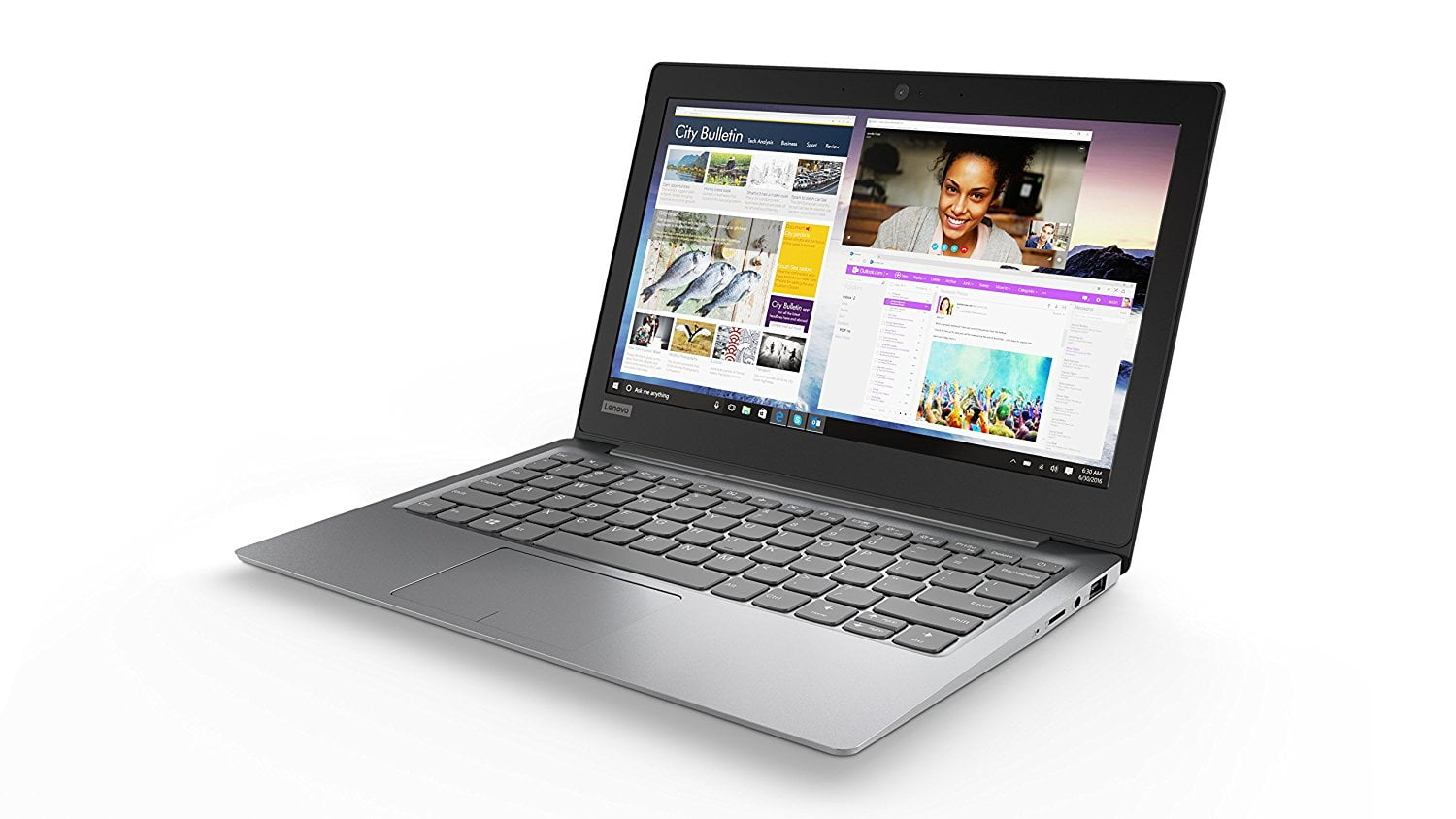 lenovo ideapad 120S-11IAP review