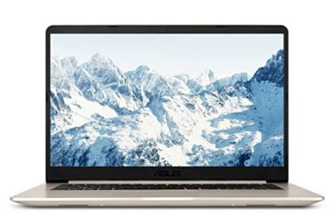 cheapest 256gb ssd laptops