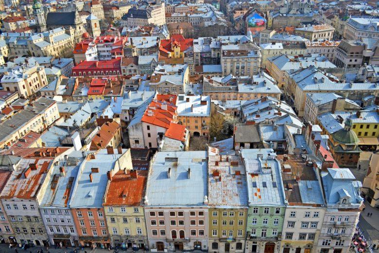 send money to ukraine transfer