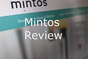 Mintos Review
