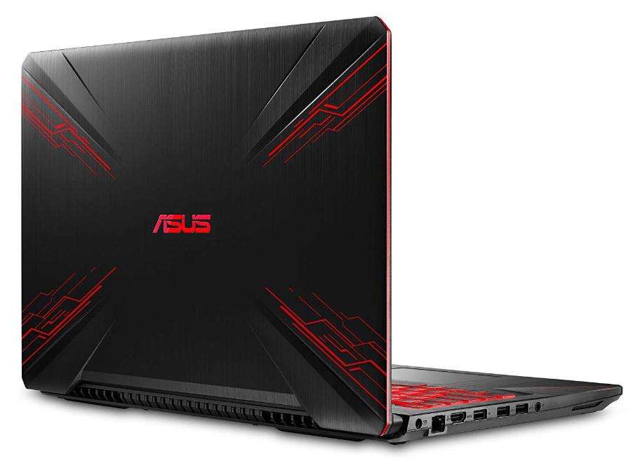 best i5-8300h laptops