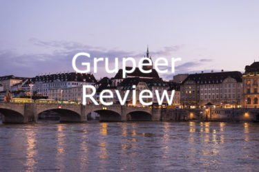 grupeer review