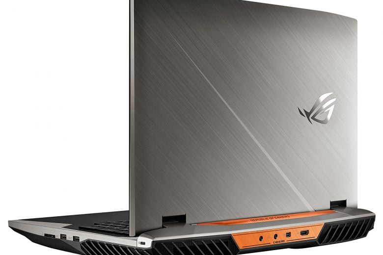 best hexa core laptops