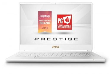 best i7-8750h laptops