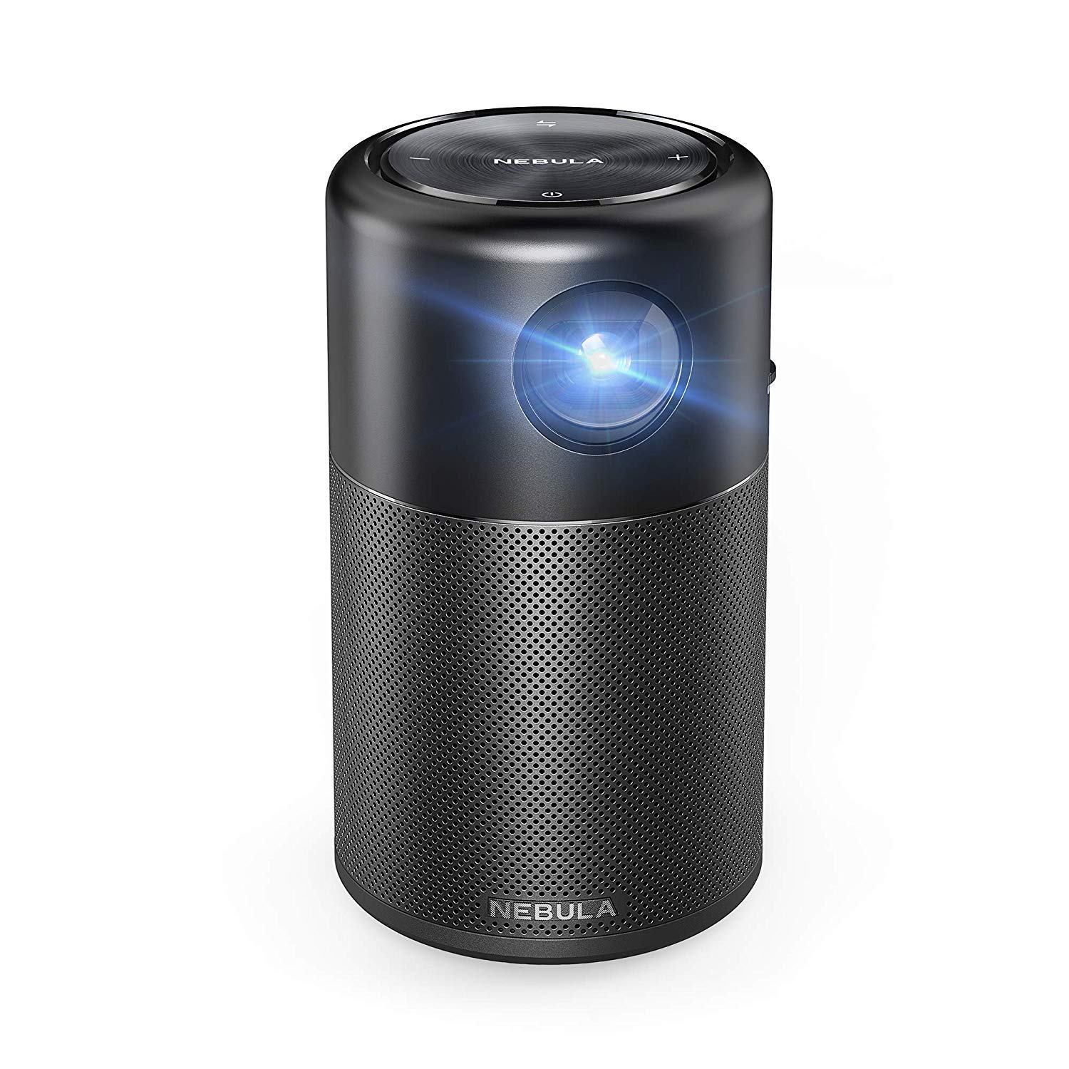 best mini portable projector