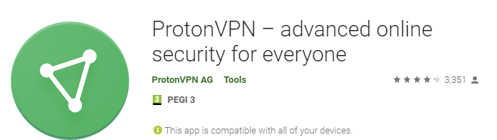 Best Free Android VPN List (2019) - Value Nomad
