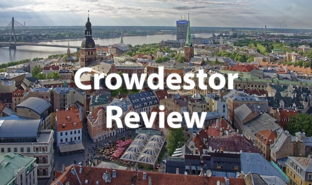 crowdestor review