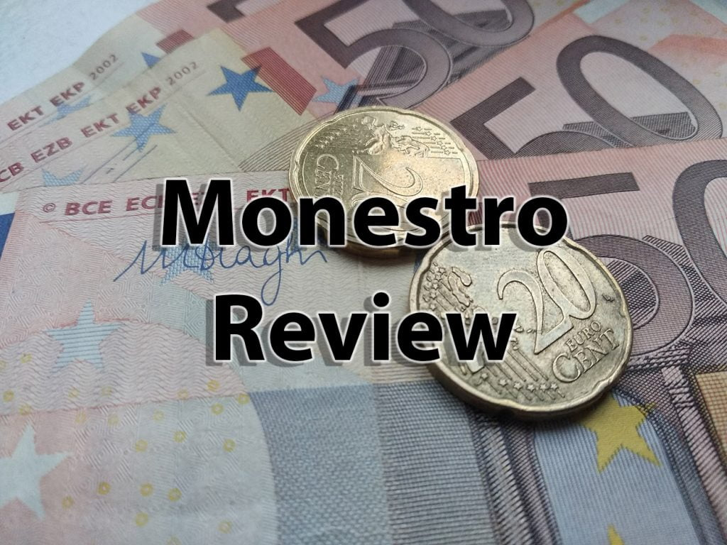 monestro review p2p lending