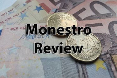 monestro review p2p lending