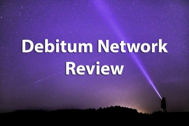 debitum network review