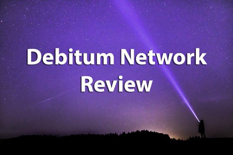 debitum network review
