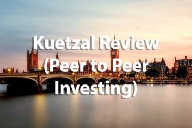 Kuetzal review