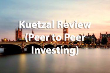 Kuetzal review