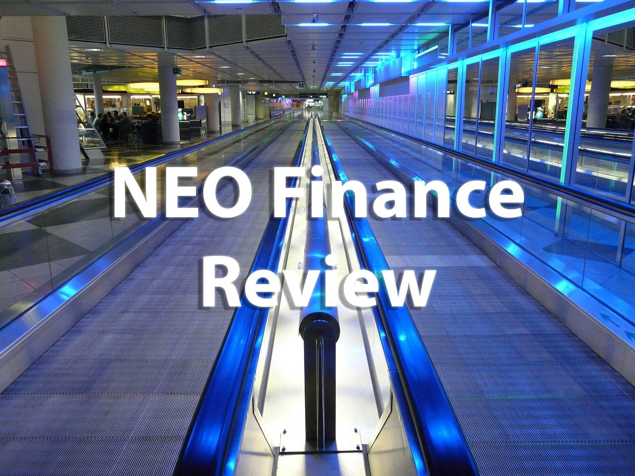 neo finance review
