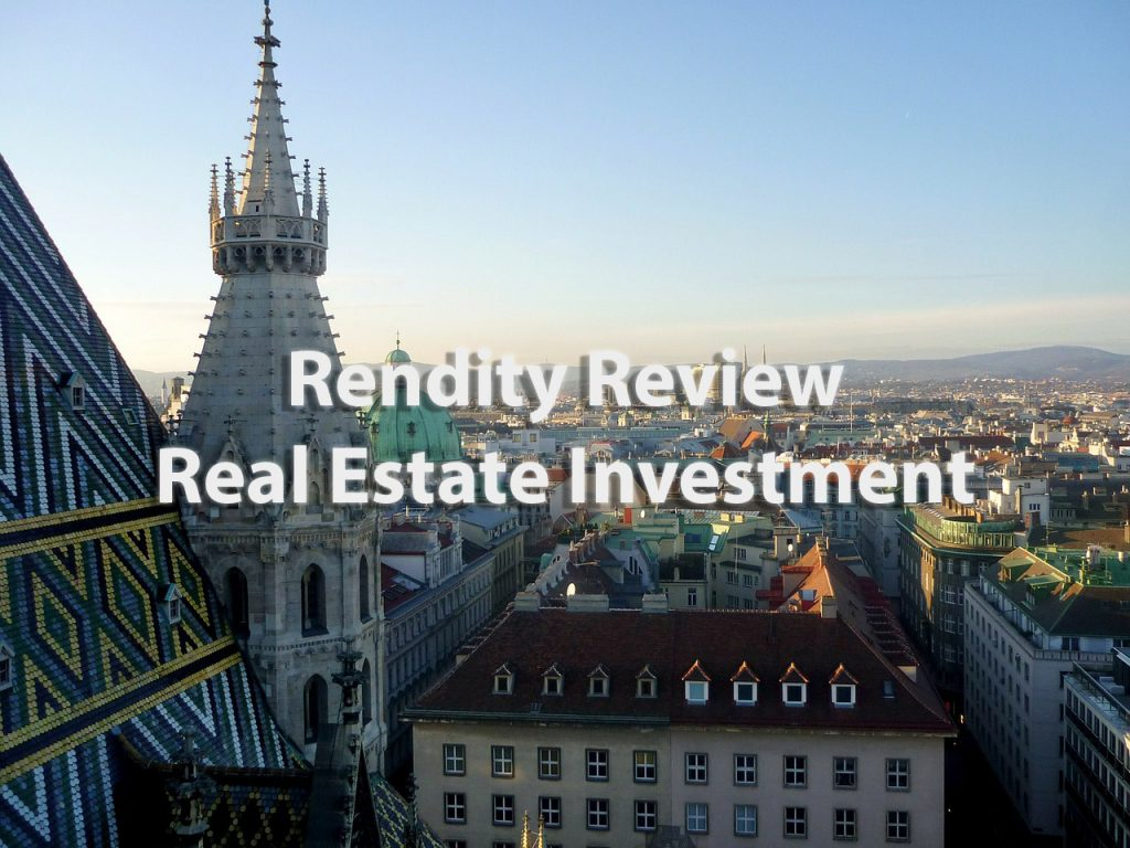 rendity review