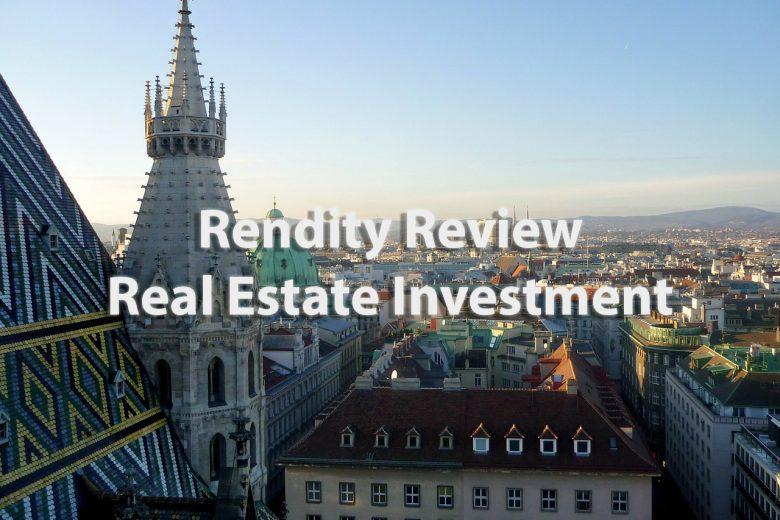 rendity review