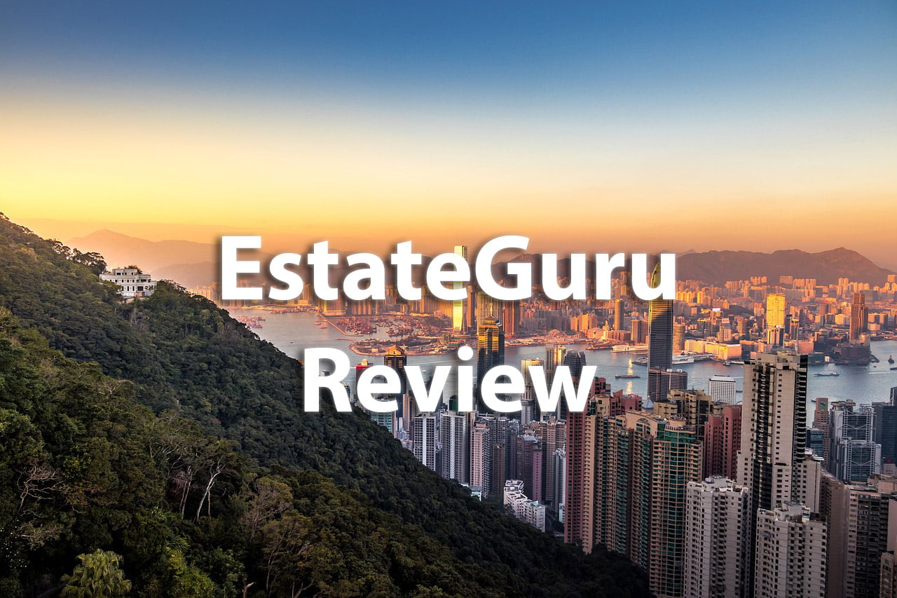 EstateGuru Review (Real Estate Crowd Funding) - Value Nomad