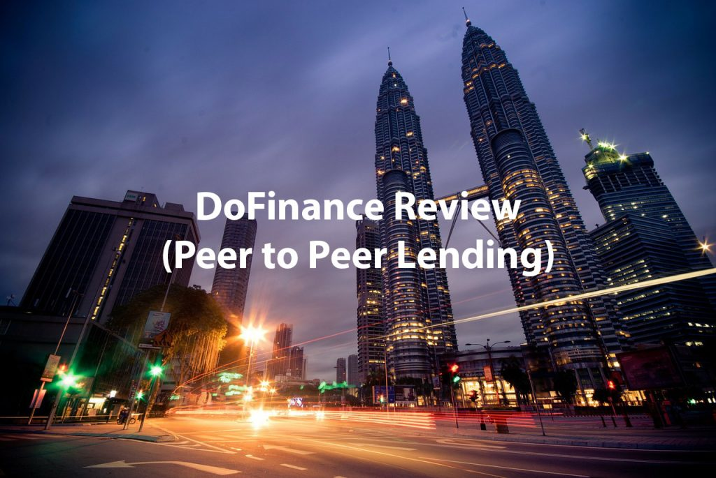 dofinance review