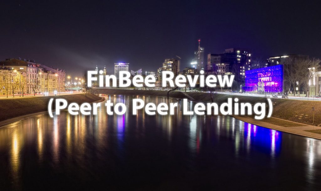 finbee review