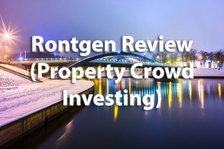 rontgen review