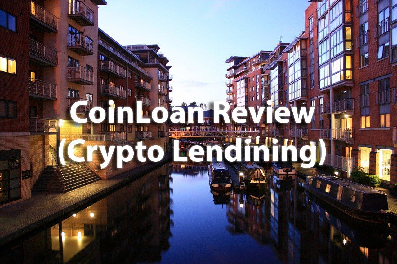 coinloan review