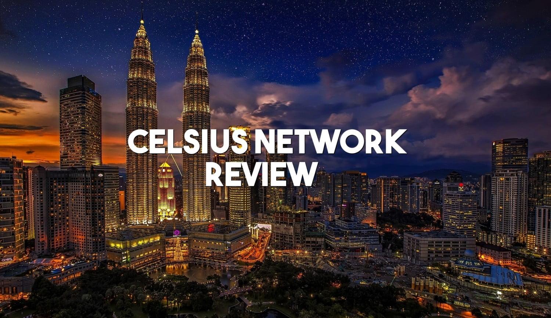 celsius network review