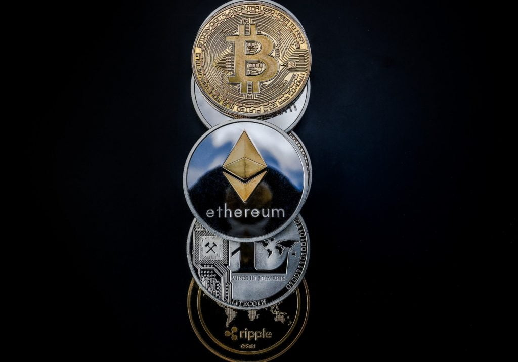 cryptocurrencies celsius network