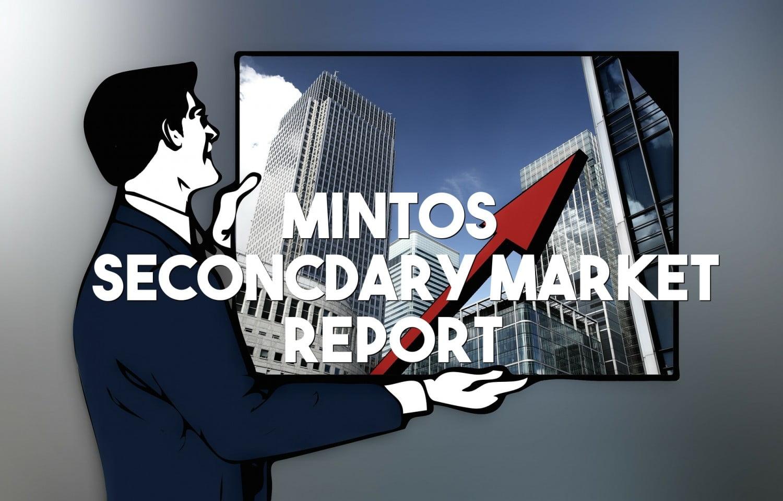 MINTOS SECONDARY MARKET REPORT