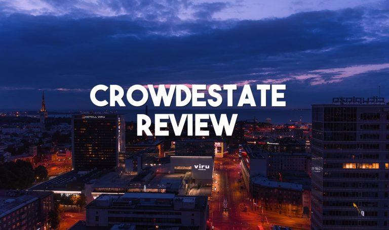 crowdestate review
