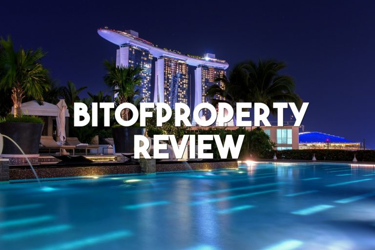 bitofproperty review