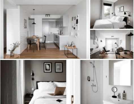 bitofproperty review apartments