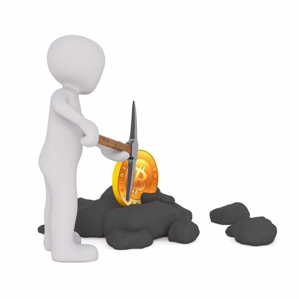 celsius network loans