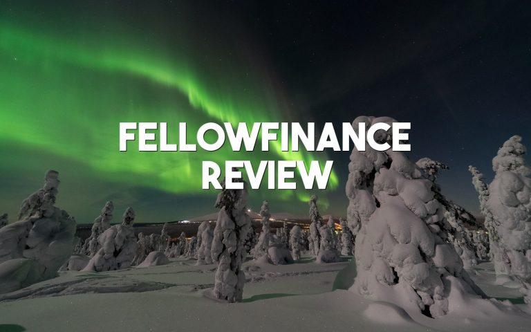 fellowfinance review