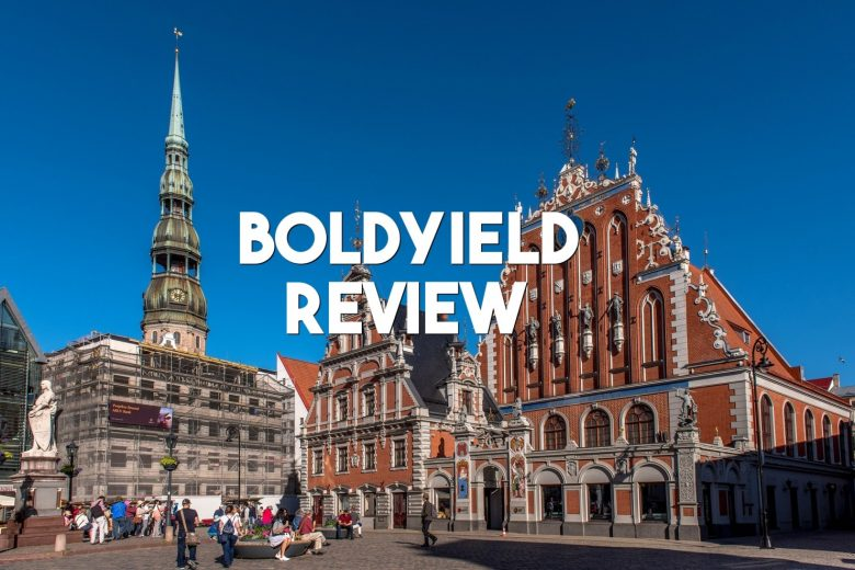boldyield review