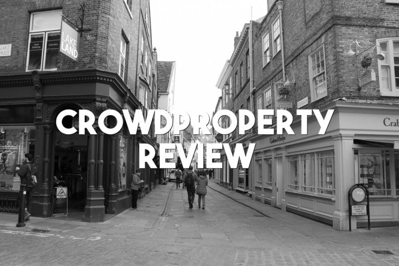 crowdproperty review