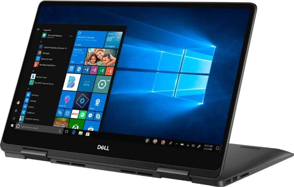 i7 8565u laptop