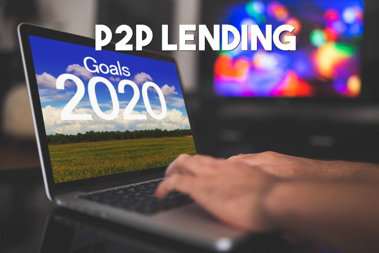 fresh start p2p lending