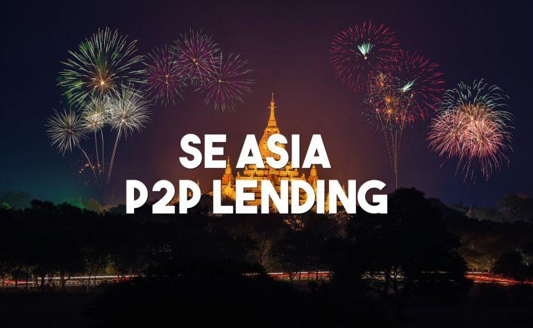 Southeast Asia p2p lending
