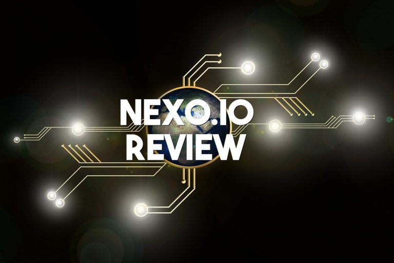 nexo review