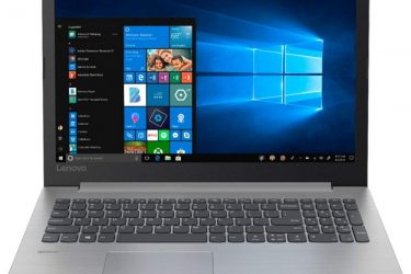 best laptop for trading futures