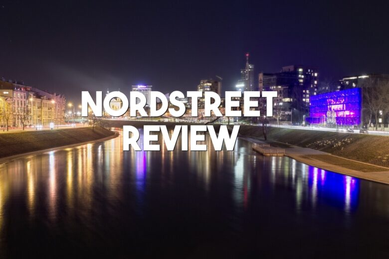 nordstreet real estate crowdfunding review